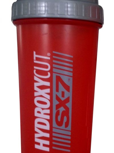 MuscleTech Shaker 700 ml